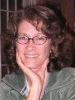 Whitney N. Husid