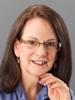 Debra E. Kachel