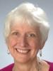 Barbara K. Stripling