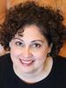 Elizabeth Barrera Rush