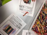 Elementary Makerspace Activity