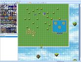 RPG Maker Example 2