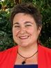 Sara E. Kelley-Mudie