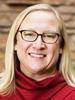 Melissa Braaten Ph.D.