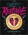 Reviews Roundup Sweet revenge