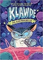 Reviews Roundup Klawde