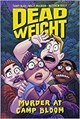 Reviews Roundup Dead Weight