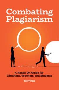 Combating Plagiarism: Paraphrasing and Micro-Paraphrasing