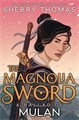 Reviews Roundup Magnolia Sword