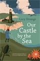 Reviews Roundup Castle by the Sea
