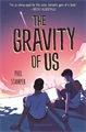 Reviews Roundup Gravity of Us