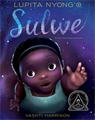 Reviews Roundup Sulwe