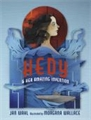 Reviews Roundup Hedy and Her Amazing Invention