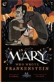 Reviews Roundup Mary Who Wrote Frankenstein