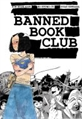 Reviews Roundup Banned Book Club