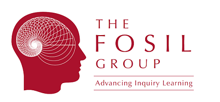 Stripling, Toerien: Inquiry in a Digital World FOSIL Image